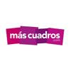 mascuadros cuadrada 100x100pix
