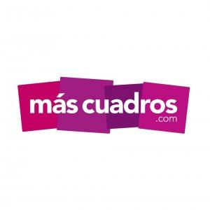 mascuadros cuadrada
